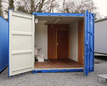 Why choose safe steel box best prices on storage containers for sale - Are shipping container homes safe ...